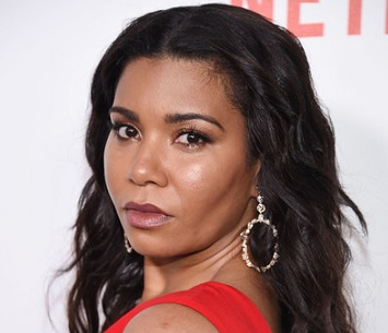 Jessica Pimentel Wiki, Age, Birthday, Married, Husband, Boyfriend, Height
