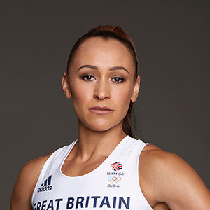 Jessica Ennis-Hill Boyfriend, Married, Husband, Family, Net Worth, Facts