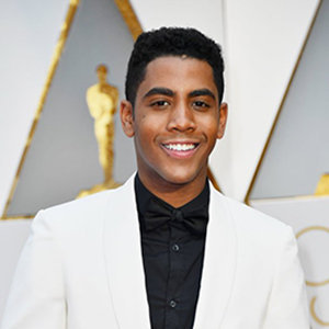 Jharrel Jerome Wiki: Age, Height, Parents, Girlfriend, Affair, Gay