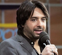 Jian Ghomeshi Girlfriend, Dating, Gay, Salary, Net Worth