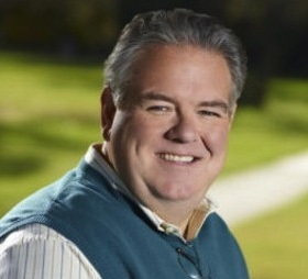 Jim O'Heir Married, Wife, Gay, Family, Friends, Height, Net Worth