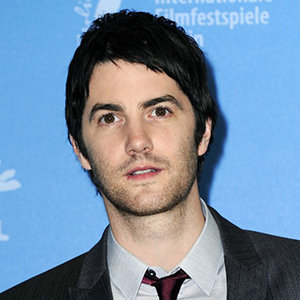 Jim Sturgess Wiki: Married, Wife, Girlfriend, Dating, Gay, Family, Net Worth