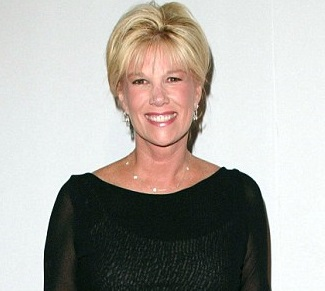 Joan Lunden Husband, Children, Family, Health, Cancer, Net Worth, Bio