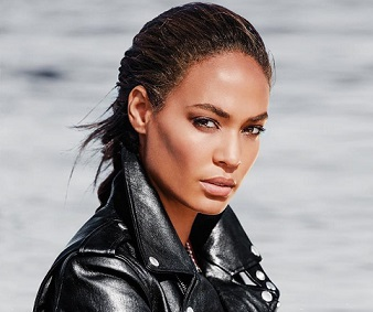 Joan Smalls Wiki, Boyfriend, Dating, Family, Ethnicity, Net Worth