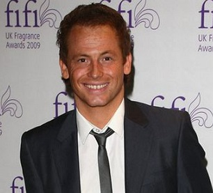 Joe Swash Married, Engaged, Wife, Partners, Girlfriend, Dating, Gay
