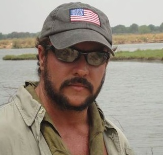Joe Teti Wiki, Age, Married, Wife, Net Worth, Death, Dual Survival