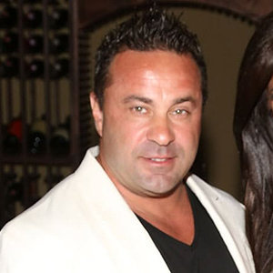 Joe Giudice Wiki: Cheating, Jail, Net Worth, Weight Loss- All About Teresa Giudice's Husband