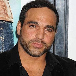 Joe Gorga Wiki: Net Worth, Restaurant, New House- All About Teresa Giudice's Brother