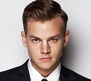 Joel Creasey Wiki, Girlfriend, Dating, Gay