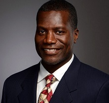 Joey Galloway Wiki, Married, Wife, Girlfriend, Dating, Gay, Net Worth