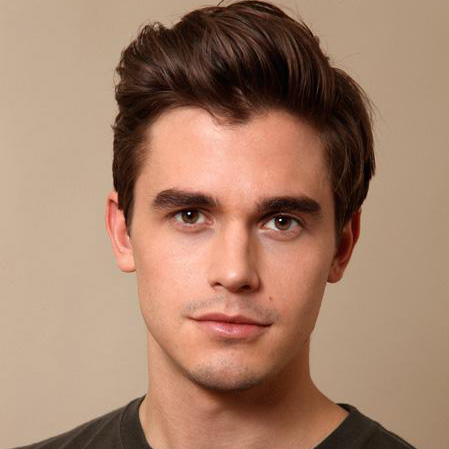 Antoni Porowski Wiki: Queer Eye, Age, Gay, Affairs, Family