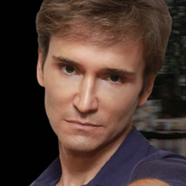 John Basedow Wiki: Age, Married, Wife, Girlfriend, Gay, Net Worth, Now