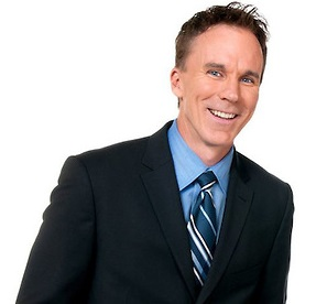 John Buccigross Net Worth