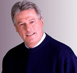 John Craven Wiki, Wife, Daughters, Family, Net Worth, Health, Illness