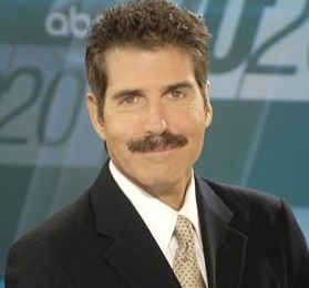 John Stossel Cancer, Illness, Health, Show, Net Worth, Now