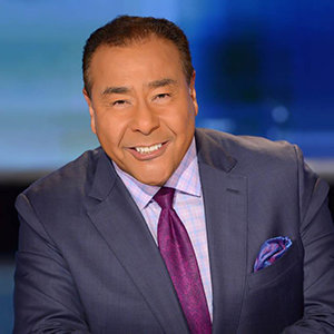 John Quinones Details Married, Wife, Gay, Son, Ethnicity, Family, Net Worth