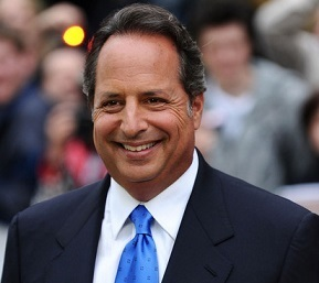 Jon Lovitz Engaged, Fiance, Married, Wife, Girlfriend, Gay