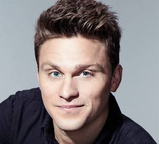 Jon Rudnitsky Wiki, Girlfriend, Dating, Gay, Height, Parents, SNL