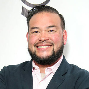 Jon Gosselin Now, 2018, Girlfriend, Children, Job, Net Worth, Family, Ethnicity