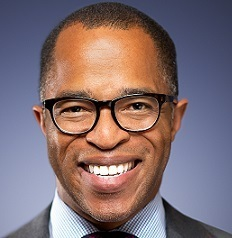 Jonathan Capehart Wife, Partner, Boyfriend or Gay