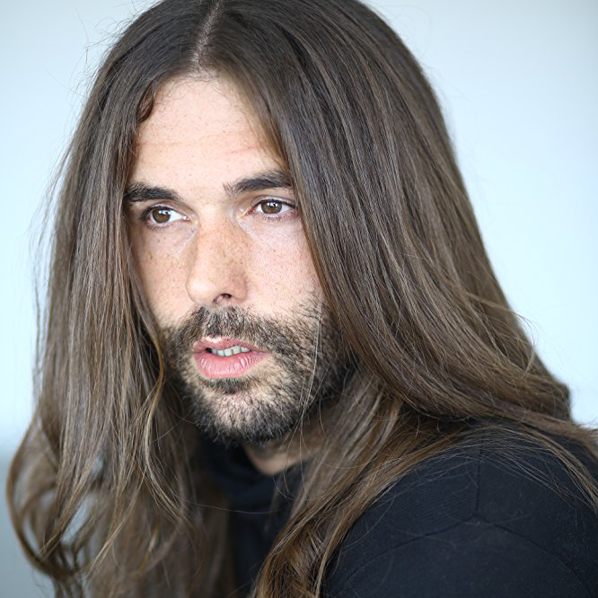 Jonathan Van Ness Wiki: Queer Eye, Age, Gay, Affairs, Family
