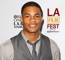 Jordan Calloway Married, Wife, Girlfriend, Dating, Gay, Net Worth