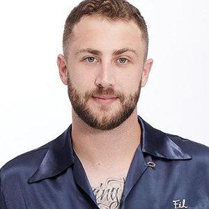Jordan nichols gay
