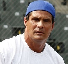 Jose Canseco Net Worth