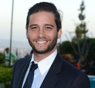 Josh Flagg Wiki, Married, Boyfriend, Dating, Split, Gay, Net Worth
