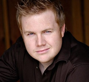 Josh McDermitt Wiki, Married, Wife, Gay, Girlfriend, Dating, Net Worth