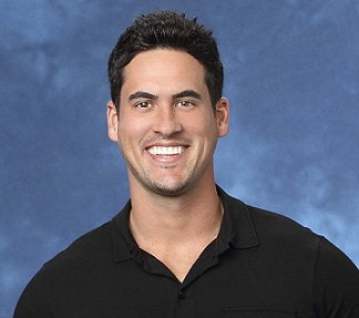 Josh Murray Wiki, Married, Wife, Girlfriend, Dating, Split, Net Worth