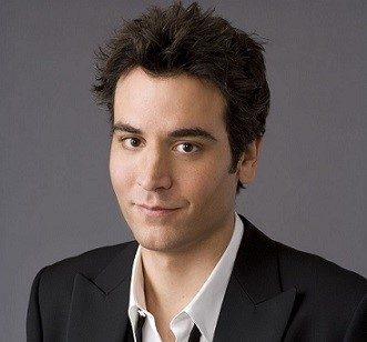 Josh Radnor Wiki, Married, Wife, Girlfriend, Dating, Gay, Net Worth