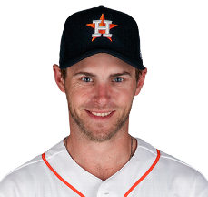 Josh Reddick Married, Wife, Girlfriend, Dating, Stats, Contract, Trade