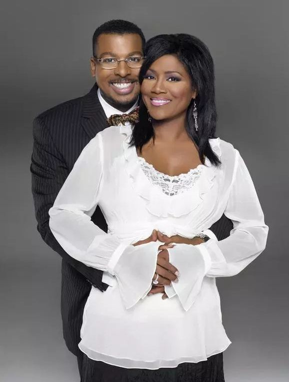 Juanita Bynum Married, Husband, Net Worth- Other Curious