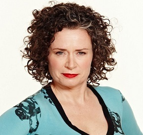 Judith Lucy Married, Husband, Partner, Boyfriend, Lesbian