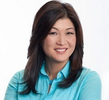 Juju Chang Salary or Net Worth