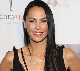 Jules Wainstein Wiki, Age, Birthday, Husband, Divorce, Net Worth