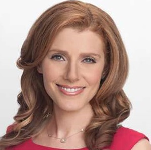 Julia Boorstin Wiki: Age, Husband, Divorce, Relationship, Salary, CNBC