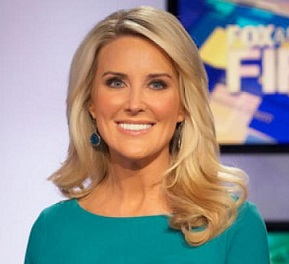 Heather Childers Married, Husband, Bio, Measurements, Salary, Net Worth