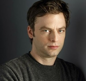 Justin Kirk Married, Wife, Gay, Personal Life, Dating, Net Worth