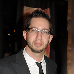 Justin Siegel Wiki: Married, Wife, Divorce, Girlfriend, Affairs, Net Worth