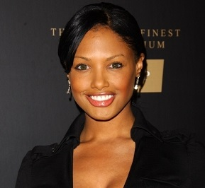 K. D. Aubert Married, Husband, Boyfriend, Dating, Ethnicity, Now