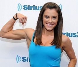 Kacy Catanzaro Married, Husband, Boyfriend, Break Up, Net Worth