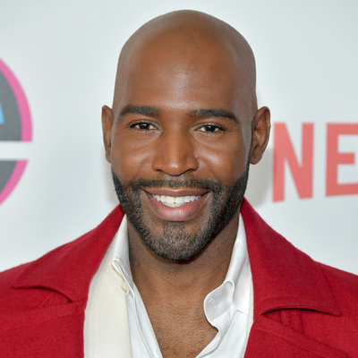 Karamo Brown Wiki: Age, Real World, Married, Gay, Affairs, Net Worth