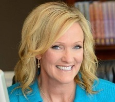 Karen Kingsbury Bio: Married, Husband, Children, Net Worth, Books