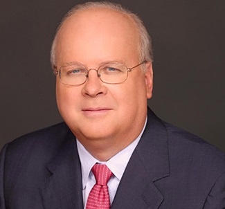 Karl Rove Wiki, Married, Wife, Family, Net Worth, Trump, Education