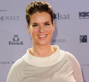 Katarina Witt Married, Husband, Partner, Relationship, Net Worth, Today
