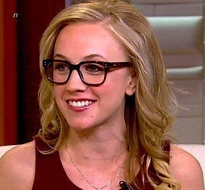 Katherine Timpf Wiki, Married, Husband, Boyfriend, Dating, Net Worth
