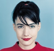 Kathleen Hanna Wiki, Husband, Divorce, Boyfriend and Net Worth
