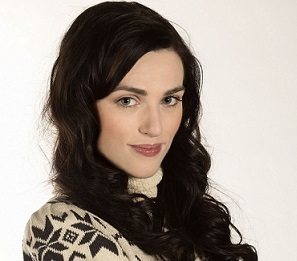 Katie McGrath Birthday, Married, Husband, Lesbian, Dating, Relationship